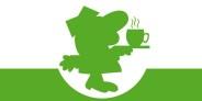 Signor Verde - Veganes Café Köln